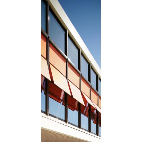 Fassadenmarkisen_2.jpg